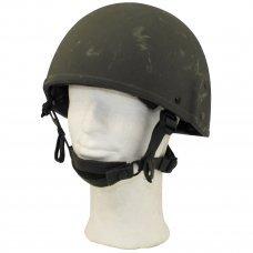 Шлем британских войск МК6