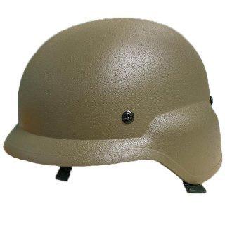 Тренировочный шлем