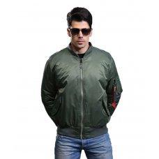 Куртка Бомбер ESDY олива
