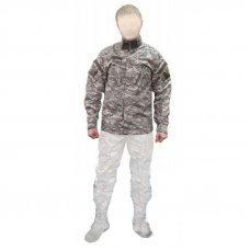 Китель Военная форма Acup