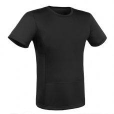 Бронежилет скрытого ношения футболка