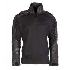 Тактическая рубашка Sturm - COMBAT SHIRT CHIMERA MANDRA NIGHT