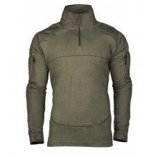 Тактическая рубашка Sturm - COMBAT SHIRT CHIMERA OLIV