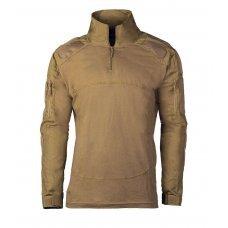 Тактическая рубашка Sturm - COMBAT SHIRT CHIMERA DARK COYOTE