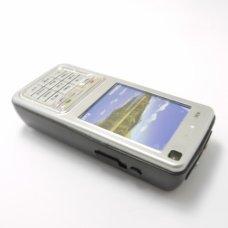 Шокер ОСА N95