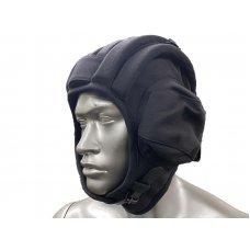 Шлемофон шумозащитный ШШ-1
