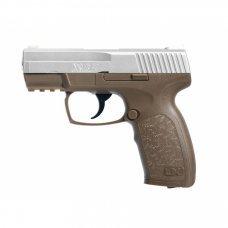 Пневматический пистолет Umarex UX XCP
