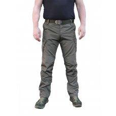 Тактические штаны Бандит олива Pancer