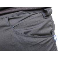 Тактические штаны Кантри темно-синие Pancer