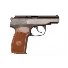 Травматичний пістолет ПМР 9 мм РА