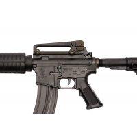 Карабин Colt M4 Carbine OPS .22 LR 370 мм