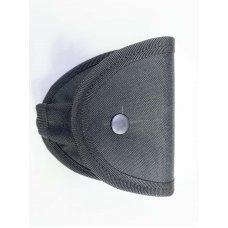 Чехол для наручников SVS