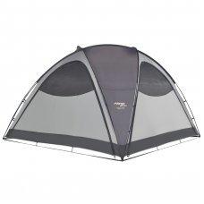 Палатка Vango Hogan Hub Cloud Grey