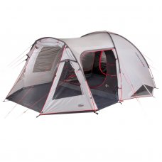 Палатка High Peak Amora 5.0 (Nimbus Grey)