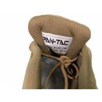 Кроссовки PANTAC койот