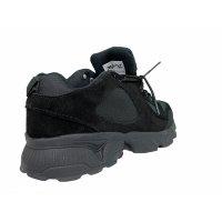 Кроссовки PANTAC черные