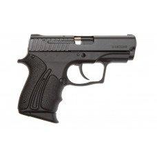 Пістолет травматичний Форт 10Р 9мм