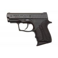 Пистолет травматический Форт 10Р 9мм