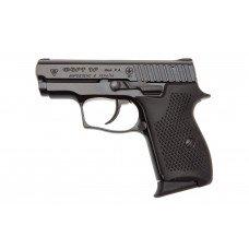 Пістолет травматичний Форт 9Р 9мм