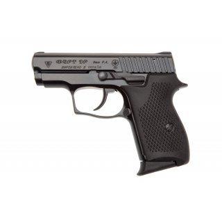 Пистолет травматический Форт 9Р 9мм