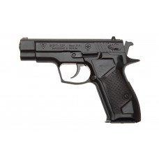 Пістолет травматичний Форт 12Р 9мм