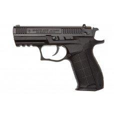 Пістолет травматичний Форт 17Р 45кал