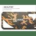 U-LOADER ELITE AR15 + AK Magazine Speed Loader