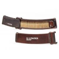 Подавач U-LOADER AR10 Magazine Speed Loader