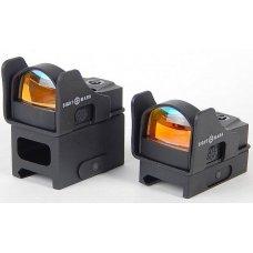Прицел коллиматорный SightMark Mini Shot Pro Spec