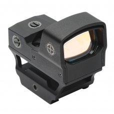 Прицел коллиматорный SightMark Core Shot A-Spec