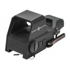 Прицел коллиматорный SightMark Ultra Shot R-Spec