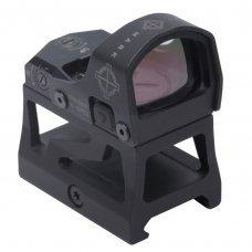 Коллиматорный прицел SightMark Mini Shot M-Spec FMS