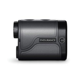 Лазерный дальномер Hawke LRF Endurance 1500 OLED