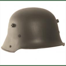 Шлем DT.HELM M16