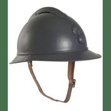 Французский шлем ADRIANHELM WKI