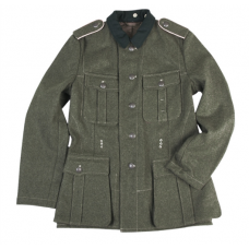 Курточка WH FIELDBLUSE M36
