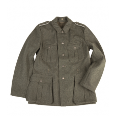 Курточка WH FIELDBLUSE M40
