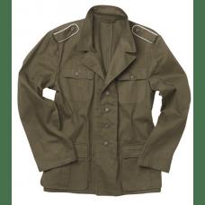 Блузка тропическая WH M40