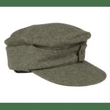 Кепка WH FIELD CAP M43 FIELD GREY
