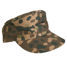 Кепка WH FIELD CAP M44 PEASANTARN