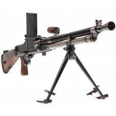 Макет Ручной пулемёт ZB vz. 30
