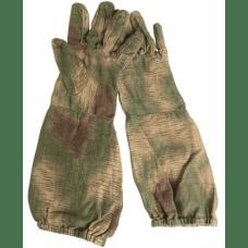 Перчатки снайперские ORIGINAL FABRIC