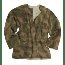 Рубашка снайперская ORIGINAL FABRIC