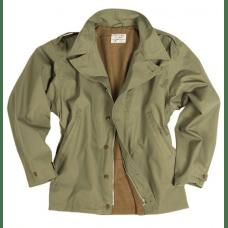 Куртка US FIELD M41