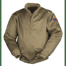 Куртка на танк