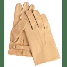Кожаные перчатки US PARA