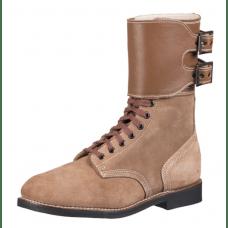 Ботинки США M43