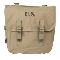 Музетная сумка США M36