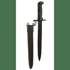 Боевой нож M1 M.SCH.M7 F.GARAND