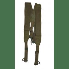 Подтяжки США M45 GEBR